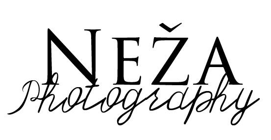 Neza Photography